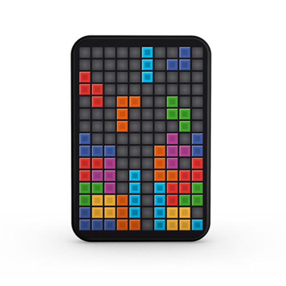 Smartoools MC10 10000 Portable Charger - Game