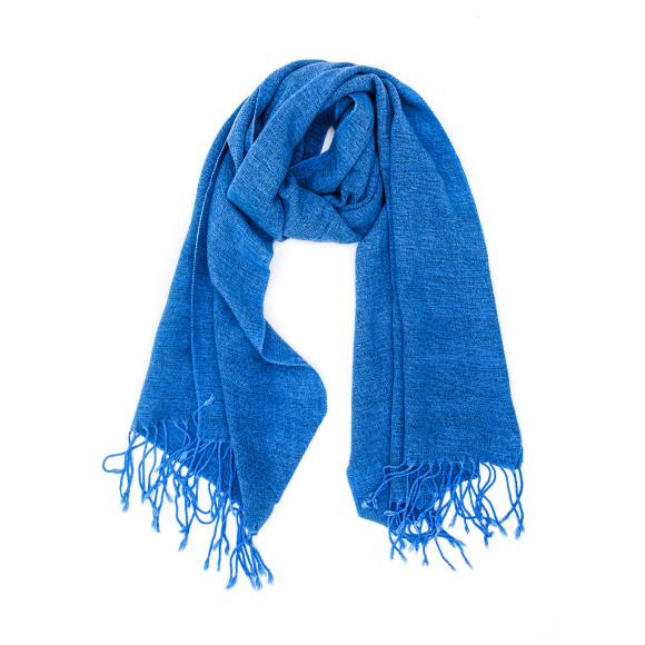Harloe - blue