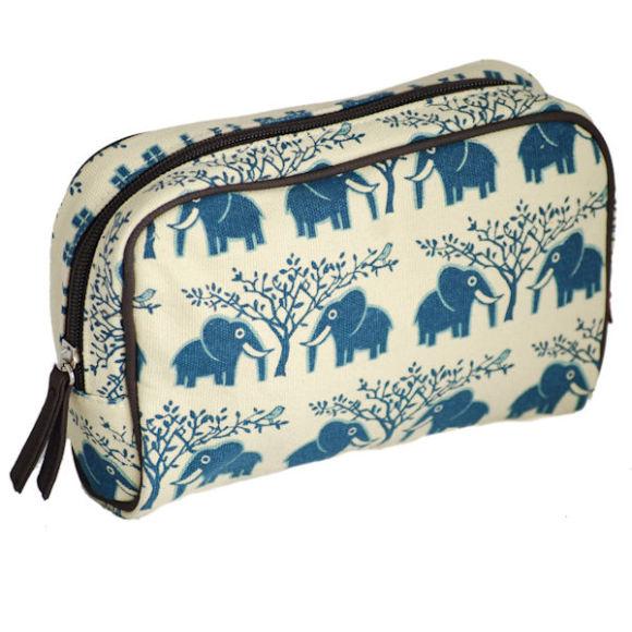 Tamelia Ellie Make Up Bag