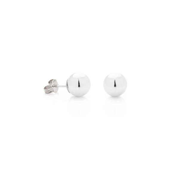Ella earrings