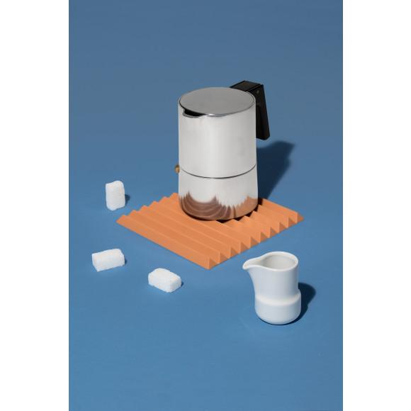 Terracotta Flip Trivet