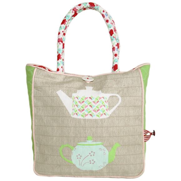 Emily handbag