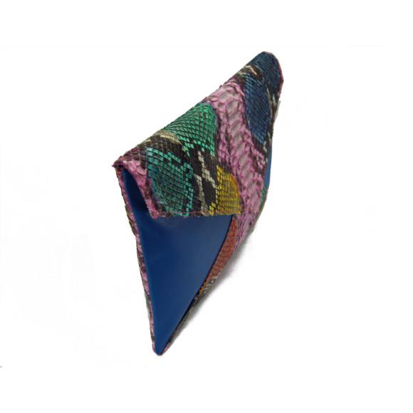Multicolour-Side