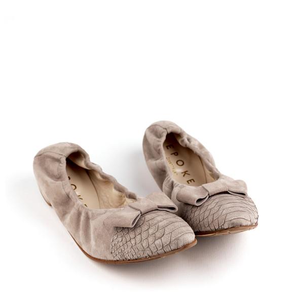 Blixen ballerinas