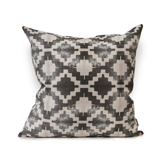 Matching Cushion Available