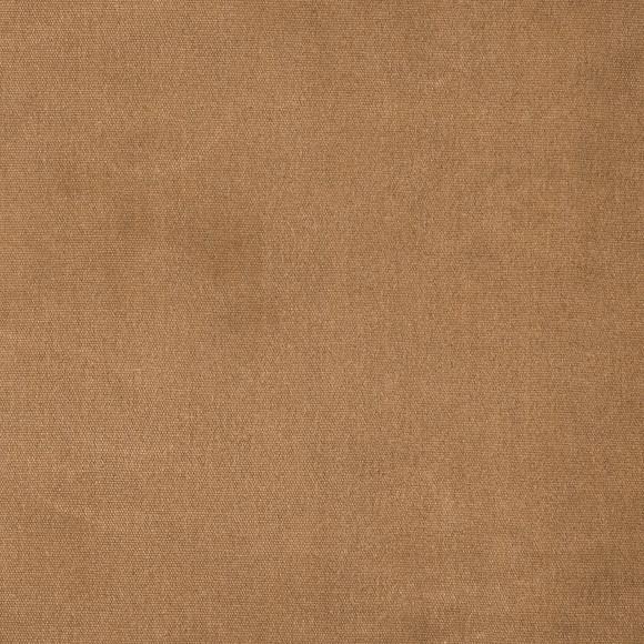 Chert brown