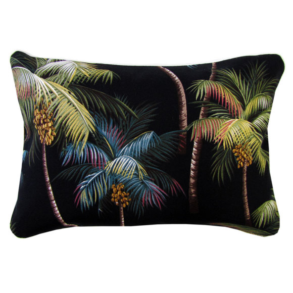 Sanctuary cushion