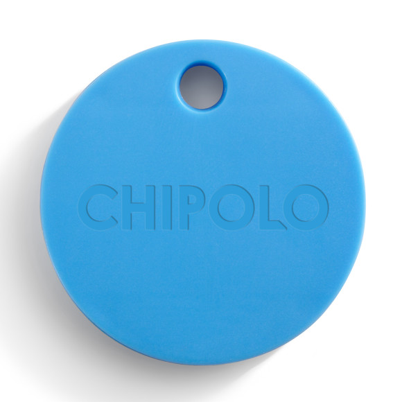 Chipolo - Blue