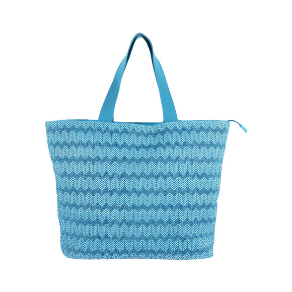 The Cancun Tote