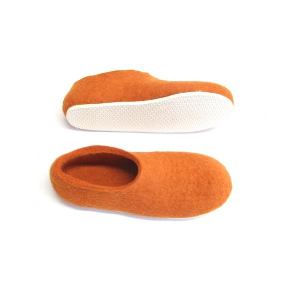 congrast sole