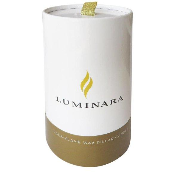 Luminara gift box