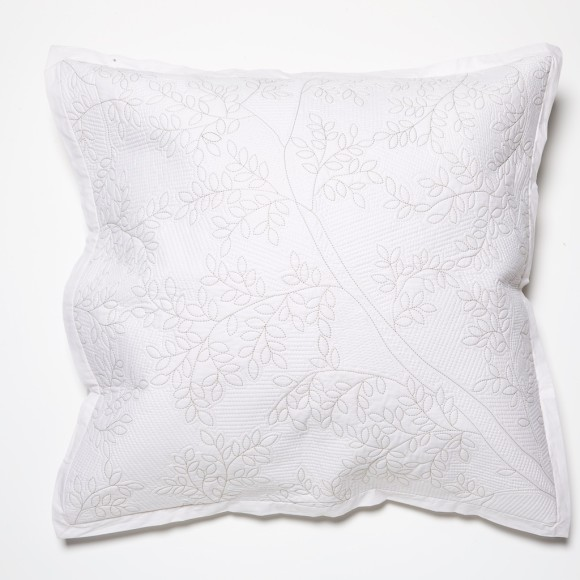 Euro Pillowcase