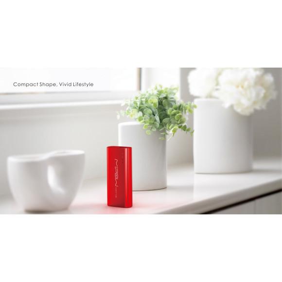 Mipow Power Tube 5200