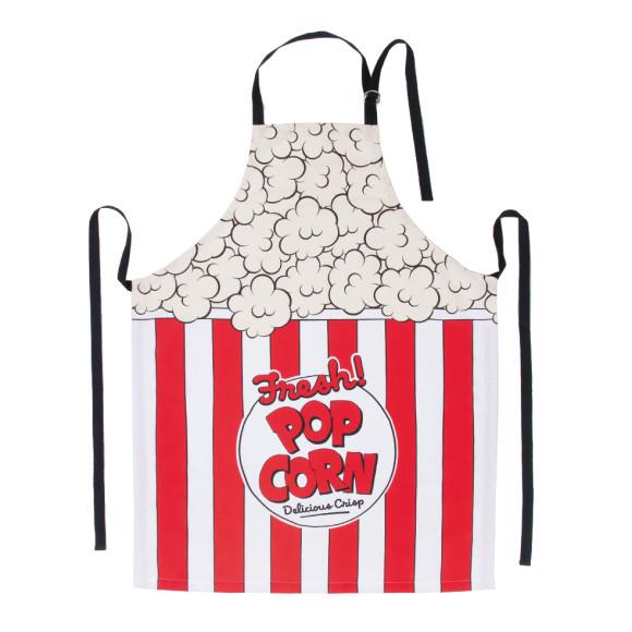 Woouf Apron - Popcorn