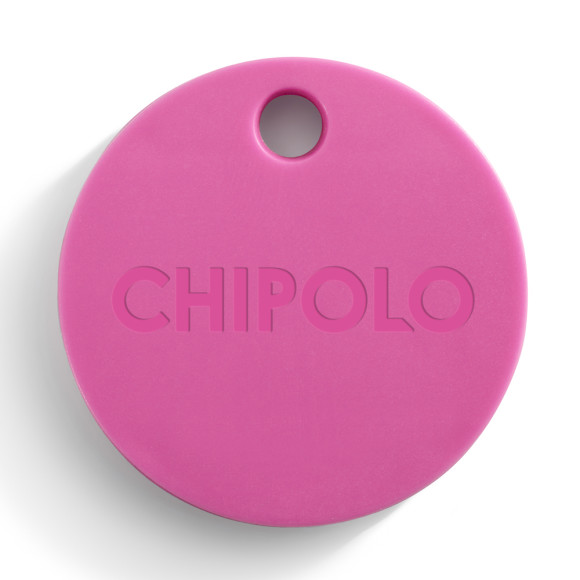 Chipolo - Pink
