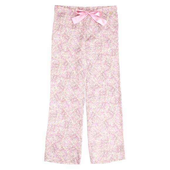 Flowerbed P Pant