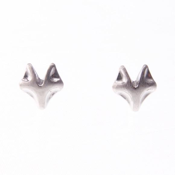 Fox Silver