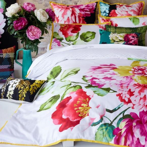 Grace Bed Set