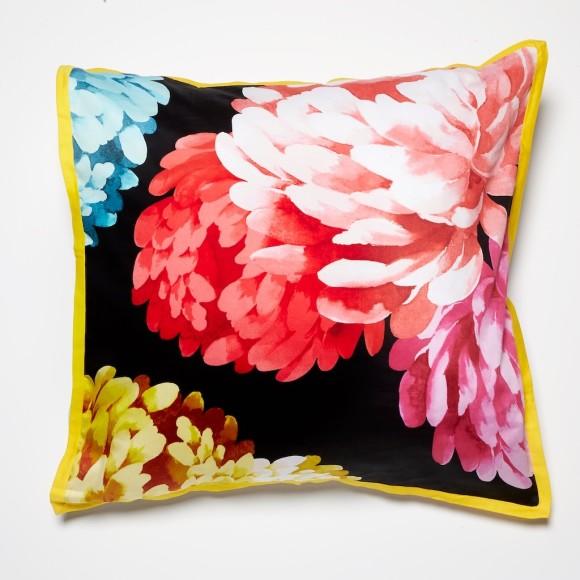European Pillowcase - sold separately