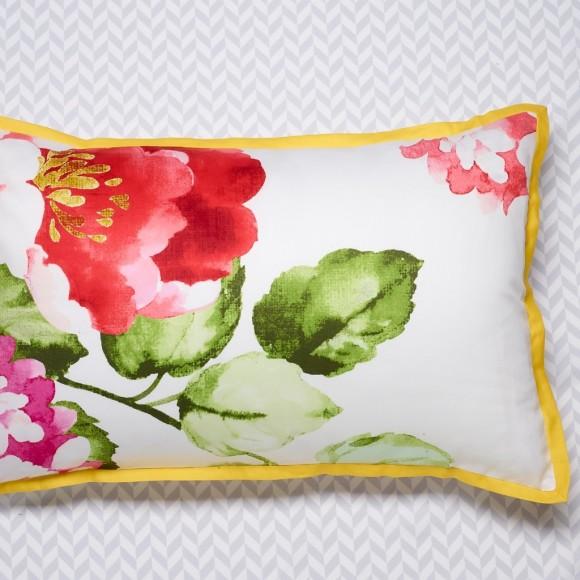 Pillowcase Front