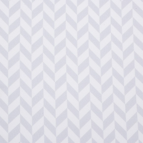 Reverse Pattern