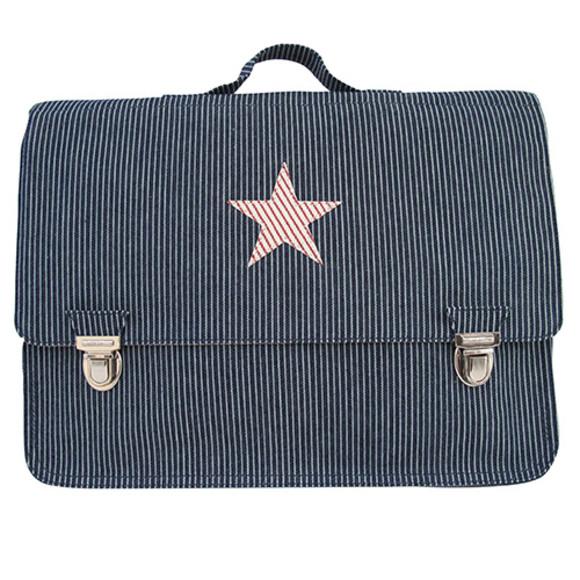 Petit satchel