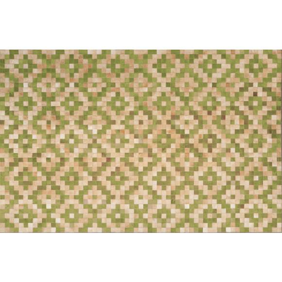 Linden green Azteca