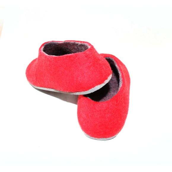cozy slipper shoes