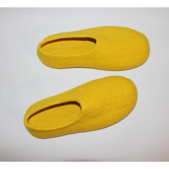felt slippers citr