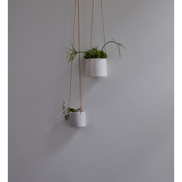 Grow hanging pots