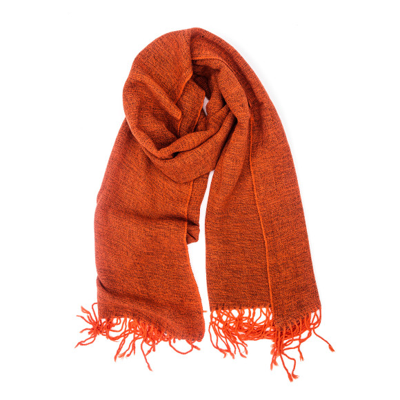 Harloe - orange