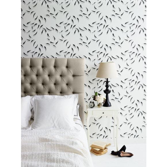 Gum Leaves wallpaper