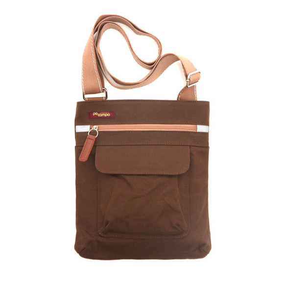 Roscoe Crossbody Bag