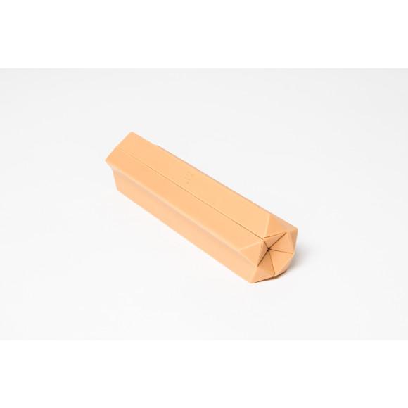Terracotta Flip Trivet- Foldable (Magnetic)