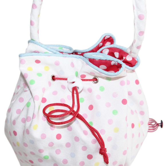 Hannah handbag