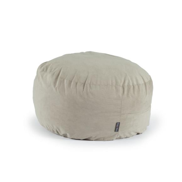 Bag2Bed- como peat