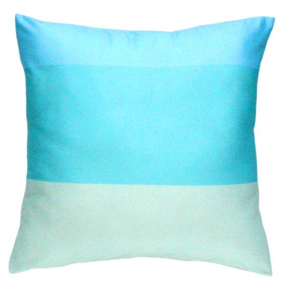 Blue/Aqua