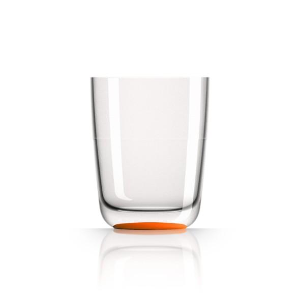 Cadmium Orange Non-slip