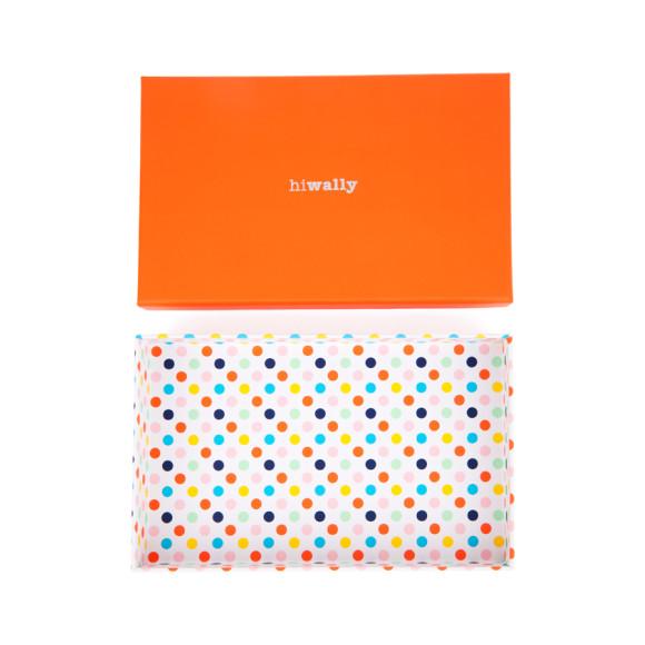 Gorgeous Gift Box
