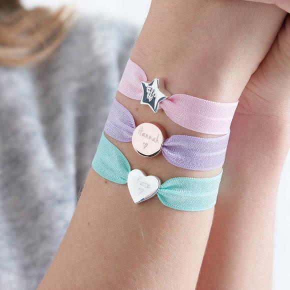 Soft Pink | Lavender | Soft Mint