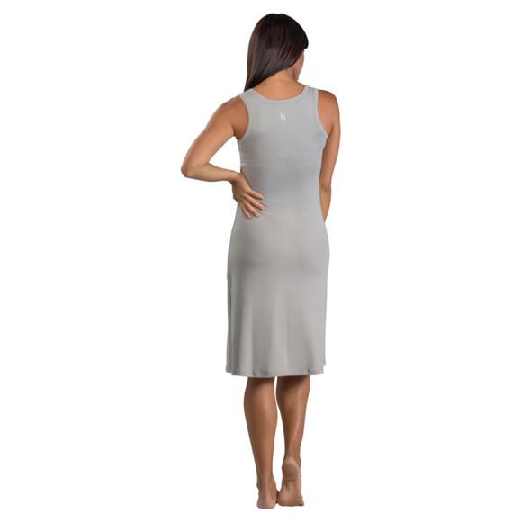 Pima Tank Dress
