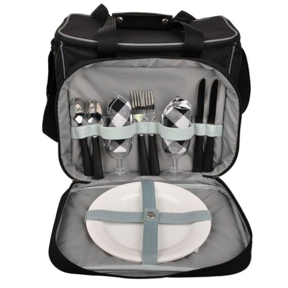 2P Picnic Bag