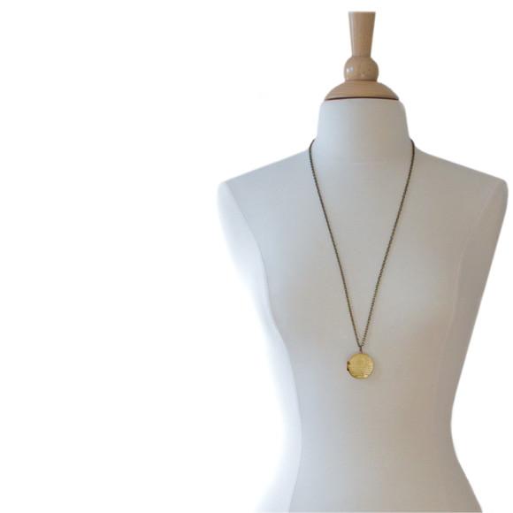 80cm Chain