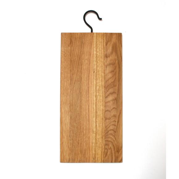 Large Board