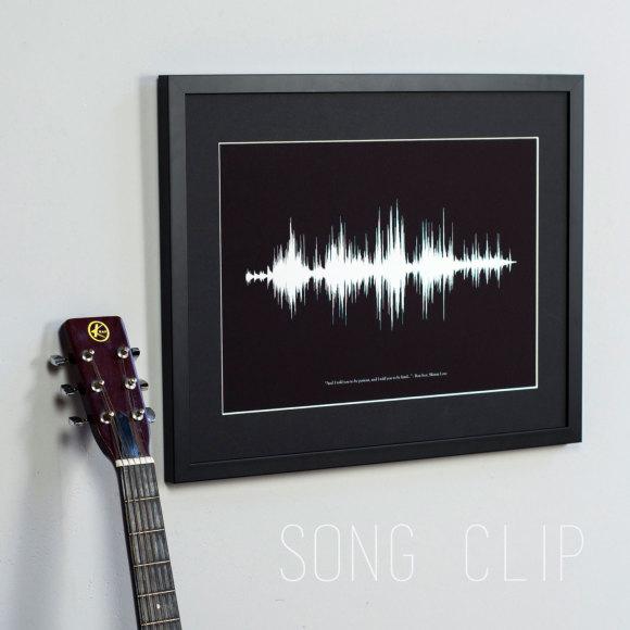 Song Clip