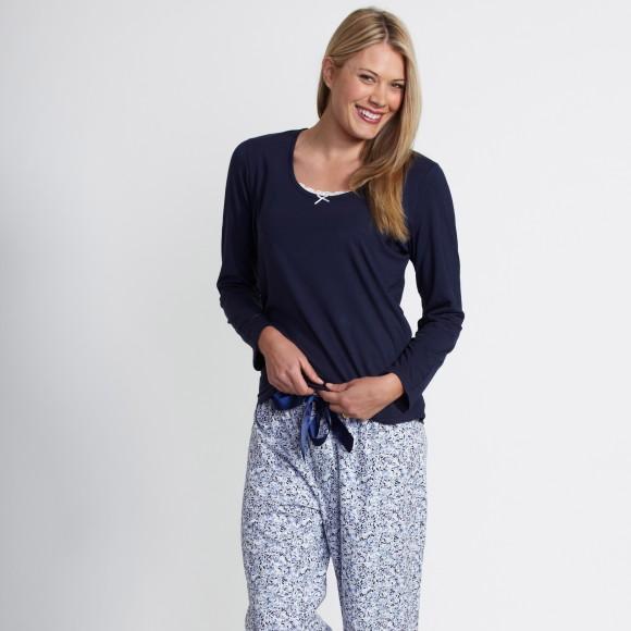 Geelong pyjama set