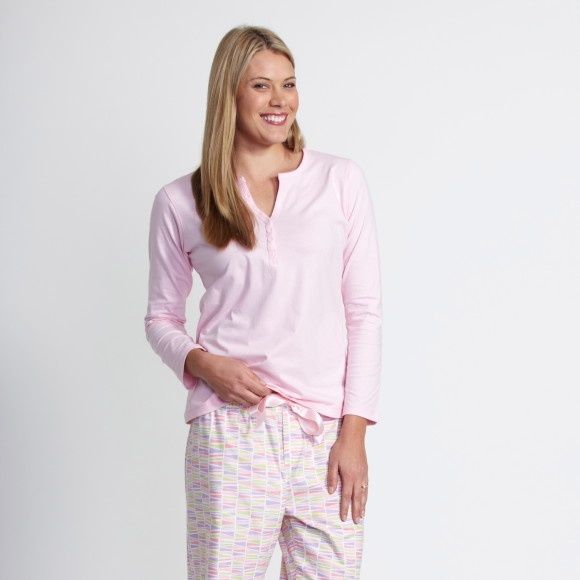 Smiggins pyjama set