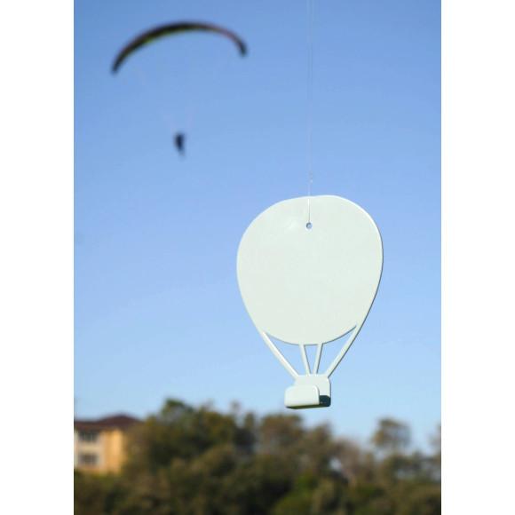 loft-balloooon.