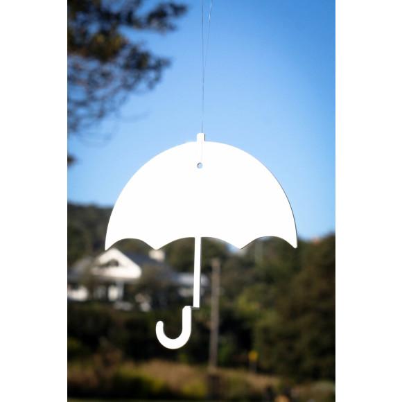 Rain On Me / Hanger