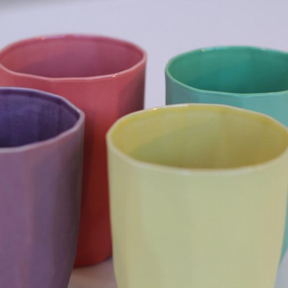 Colour Pop Detail 1